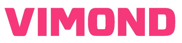 Vimond_pink