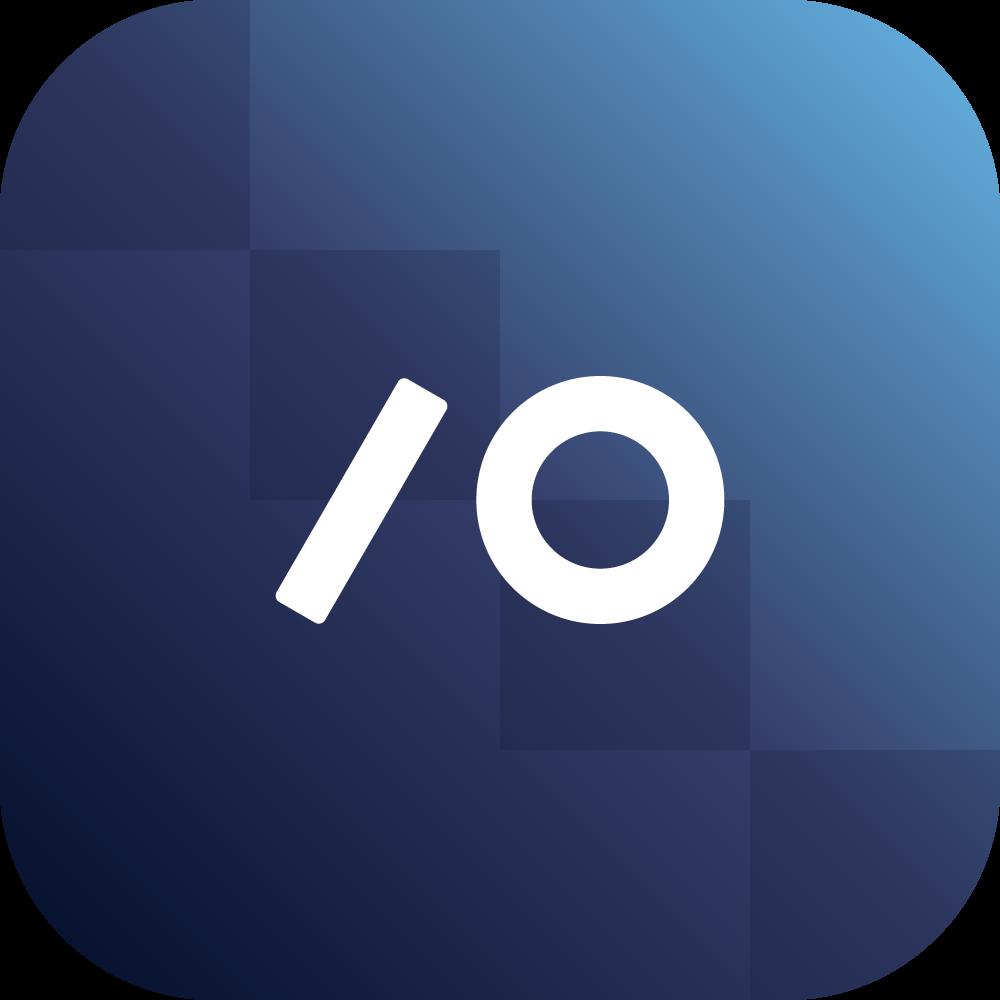 Vimond-IO-icon